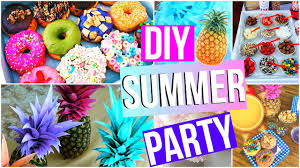 office party idea. Office Summer Party Ideas. Awesome Diy Food Decor Hacks More Pic Of Theme Idea T