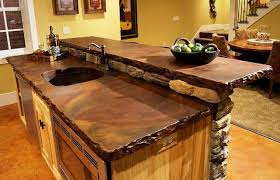 brown soapstone countertops remarkable on countertop inside cost amepac furniture 13