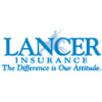 Credit ratings, research and analysis for the global capital markets. Lancer Insurance Company Linkedin