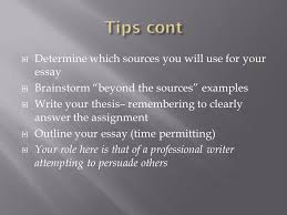 resume design esl college essay editing service for mba requires a christmas essay in the back of my somewhat unremembering mind i recalled seeing