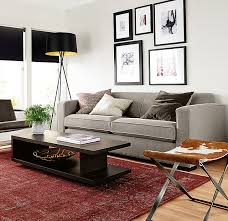 rug fun and colorful with room board rugs