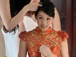 chinese makeup artist toronto previous
