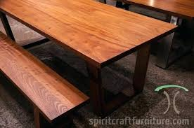 real wood kitchen table solid hardwood table custom solid hardwood table tops dining and restaurant solid
