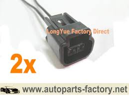 ford wiring harness connectors ford image wiring popular ford harness connectors buy cheap ford harness connectors on ford wiring harness connectors