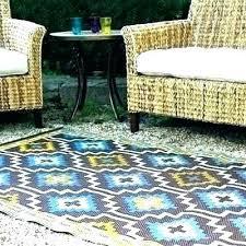 bohemian outdoor rug amazing patio rugs plastic outdoor rugs epic outdoor patio rugs about decorating