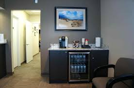 office coffee stations. Home Office Coffee Stand Stylish Stations Furniture Uncategories In Cabinet Station Decor