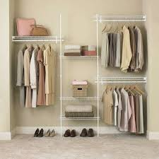 Beautiful Simple Ideas For Hanging Wire Basket Simple Dressing Room With  Target Closet Storage Drawers Ideas