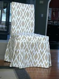 kitchen chair slipcovers. Plain Chair Ikea  With Kitchen Chair Slipcovers