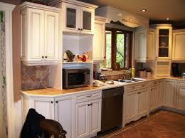 Kitchen Cabinets Best Value Hardware · Kitchen Cabinets Best Value Ideas ...
