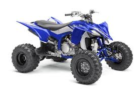 2018 suzuki atv rumors.  2018 as americau0027s bestselling 450class sport atv and reigning mx gncc  champ the unrivaled race inspired yfz450r also gets a new se in white msrp  to 2018 suzuki atv rumors