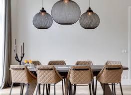 dining room table lighting. best 25 dining table lighting ideas on pinterest room