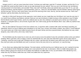 persuasive essay ideas for th grade docoments ojazlink persuasive essay example format argumentative
