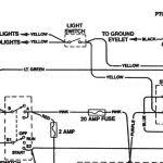 john deere 318 wiring diagrams and pdf free john deere 318 with John Deere 316 Wiring Diagram Pdf i replaced the wiring for the lights on my jd 316 only because with john deere John Deere 316 Lawn Tractor