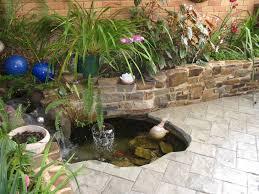 Small Picture Home Indoor Garden Home Interior Ekterior Ideas