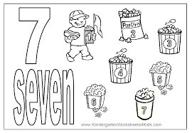 Small Picture Colouring Pages 7 Monkey coloring pages Coloring page for free