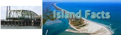 Facts About Topsail Island Topsail Island Get Away Calendar