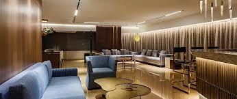 Top 10 Interior Designers In Mumbai Best Indian Architect And Interior Design Firm Sumessh
