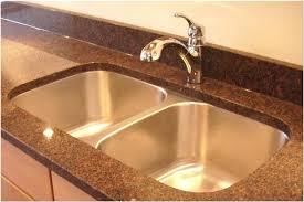 granite countertops with undermount sinks installing kitchen sink granite a kitchen sink lovely granite kitchen sink granite countertops undermount sink