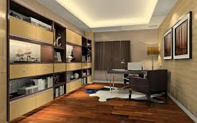 italian wood furniture. China Italian Modern Wooden Desk Study Room Furniture (zj-008) - Bookcase, Bookshelves Wood