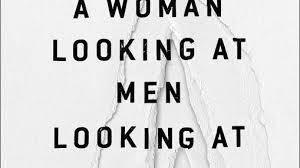 book review siri hustvedt is a w looking at men looking at  a w looking at men looking at women essays on art sex and