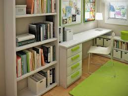 Small Office In Bedroom Office Storage Small Office Ideas Bohedesign In Cool Small