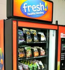 Start A Vending Machine Business Magnificent Combo Vending Machine Do You Have Plans For Starting A Vending