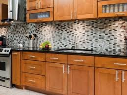 how to install cabinet handles. large size of kitchen:kitchen cabinet handles and 51 pull placement install hinges how to w