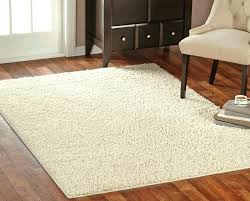 area rugs 12x14 x area rugs 6 wool area rugs 12x14