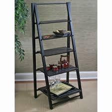 image ladder bookshelf design simple furniture. image of style ladder bookcase bookshelf design simple furniture o