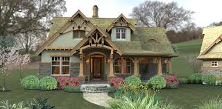 most popular house plans. Fine Plans Our Most Popular Bungalow House Plan Features A Comfortable Lanai And Porch  Covered Front For Most Popular House Plans