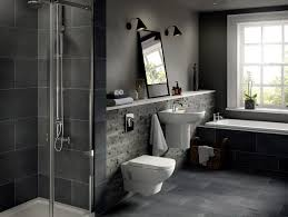 Bathrooms Julies Bathrooms Quality Tiles Bathrooms Showers And Fittings