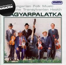 Folk Music From the Transylvanian <b>Heath</b> by <b>Various Artists</b> on Spotify