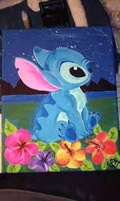 painting on canvas ideas find and save ideas about canvas paintings on see more ideas about painting on canvas