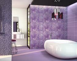 Tiles, Purple Ceramic Tile Purple Glass Tile Design Cosmopolitan Purple  Bathroom Lamp: astounding purple
