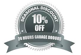 garage door repair alexandria vaGarage Doors  Garage Door Opener Repair Alexandria Va Bernauer