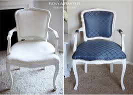 Reupholster Chairs Diy Thesecretconsul Reupholster Chair In Chair Diy Chair  Reupholstering