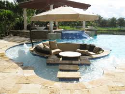 Cool Pool Ideas Pool Lighting Tips Hgtv 6538 by guidejewelry.us