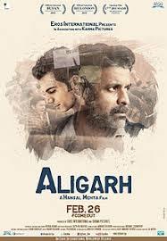 Aligarh के लिए चित्र परिणाम