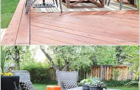 modern patio and furniture medium size rustic outdoor furniture diy coffee table ideas patio texas