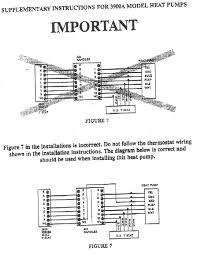 coleman mach thermostat wiring diagram fitfathers me Coleman Mach Thermostat Replace coleman mach thermostat wiring diagram