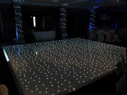 floor led lighting. the 25 best light up dance floor ideas on pinterest barn rental and party lights led lighting r