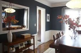 dining room blue paint ideas. Full Size Of House:fancy Dining Room Blue Paint Ideas With Colors Inspiration25 Best Excellent Large D