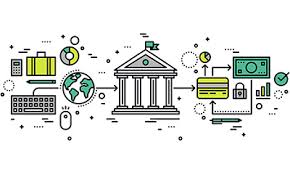 Image result for Banking System Software