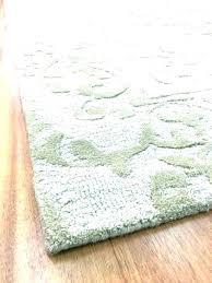 grey chevron rug grey rug gray rug solid grey rug grey rug blue and gray area grey chevron rug