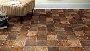 amazing cost to install sheet vinyl flooring that looks like wood s installa