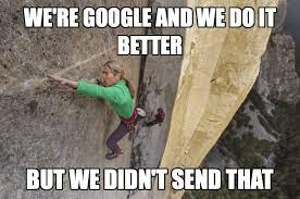 I/O Memes: 27 June 2015   TechOats via Relatably.com
