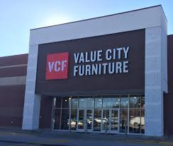 Furniture Value City Furniture Sterling Va Decorating Idea