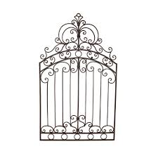>iron wall decor outdoor lovely tuscan wrought iron metal wall decor  iron wall decor outdoor lovely tuscan wrought iron metal wall decor rustic antique