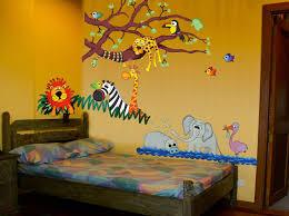 kids room cute kids bedroom lighting. kids roomcute wallpaper room with princess and white modern laminated wood bed aso cute bedroom lighting
