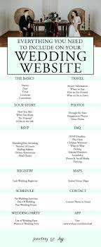 what you need for a wedding checklist this checklist has everything you need to include on your wedding